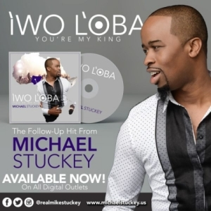 Michael Stuckey - Iwo Loba